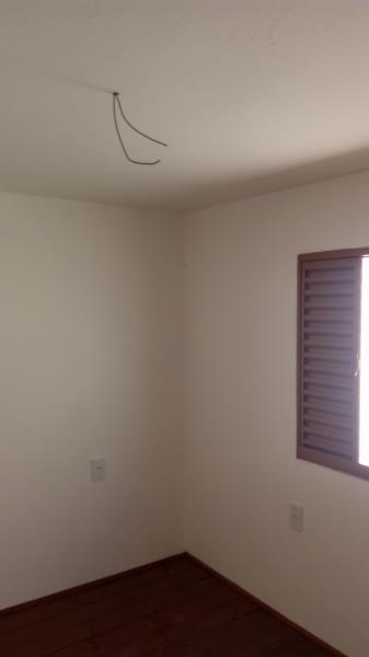 6. Dormitório fundos