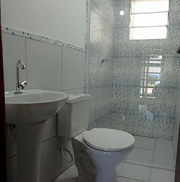 3. Banheiro