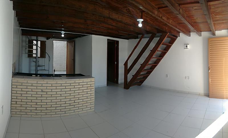 1. Sala