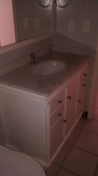 15. Banheiro