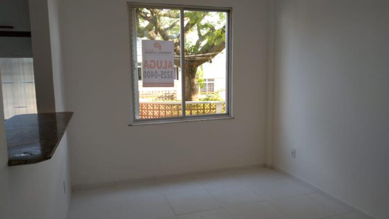 Apartamento Codigo 1500 a Venda no bairro Jardim Atlântico na cidade de Florianópolis
