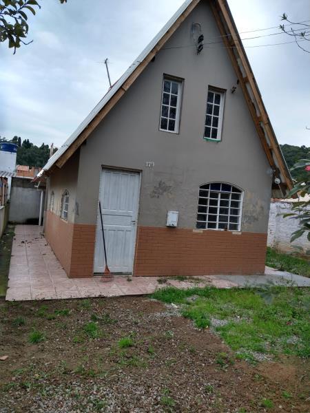 Casa Codigo 1514 para alugar no bairro Praia de Fora na cidade de Palhoça