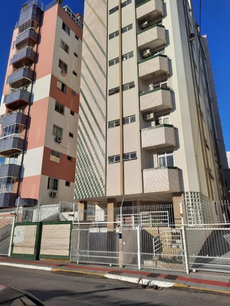 Apartamento Codigo 1552 a Venda no bairro Kobrasol na cidade de São José