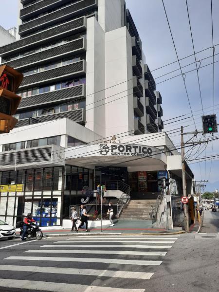 Sala-Codigo-1556-a-Venda-no-bairro-Centro-na-cidade-de-Florianópolis