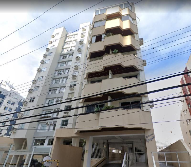 Cobertura Duplex Codigo 1557 para alugar no bairro Centro na cidade de Florianópolis