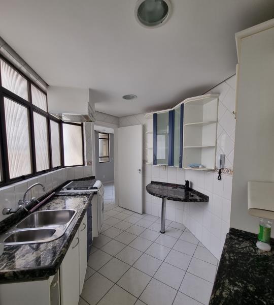 Apartamento Codigo 1564 a Venda no bairro Centro na cidade de Florianópolis