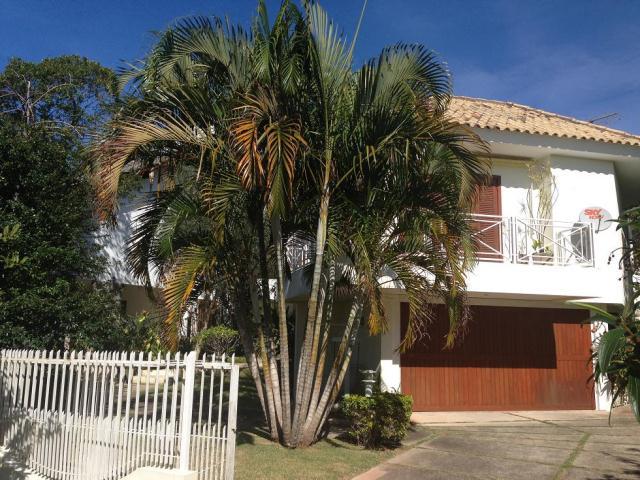 Casa-Codigo-181-a-Venda-no-bairro-Lagoa-da-Conceição-na-cidade-de-Florianópolis