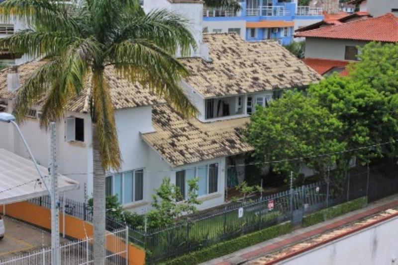 Casa-Codigo-187-a-Venda-no-bairro-Lagoa-da-Conceição-na-cidade-de-Florianópolis