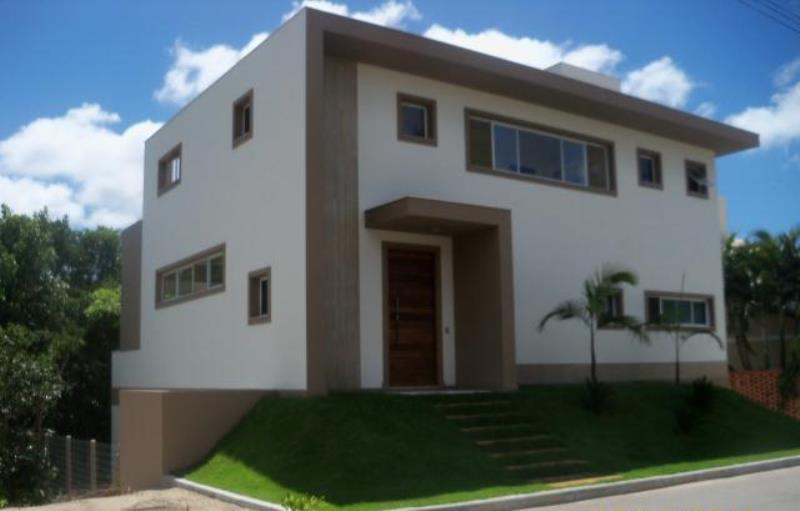 Casa-Codigo-209-a-Venda-no-bairro-Rio-Tavares-na-cidade-de-Florianópolis