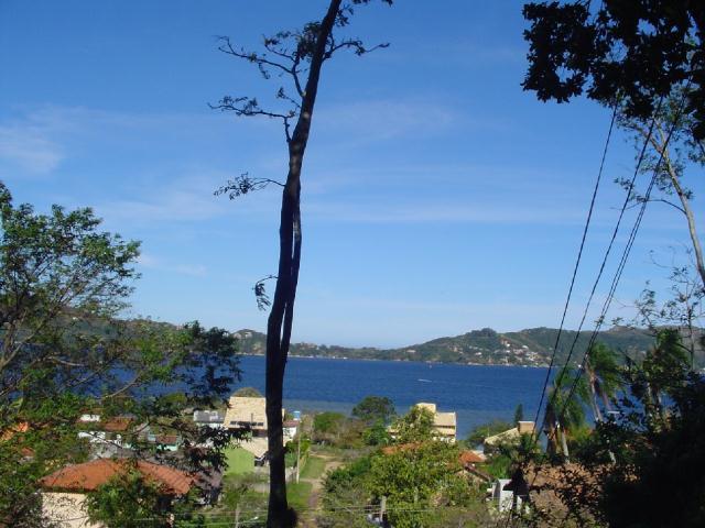 Terreno-Codigo-252-a-Venda-no-bairro-Lagoa-da-Conceição-na-cidade-de-Florianópolis