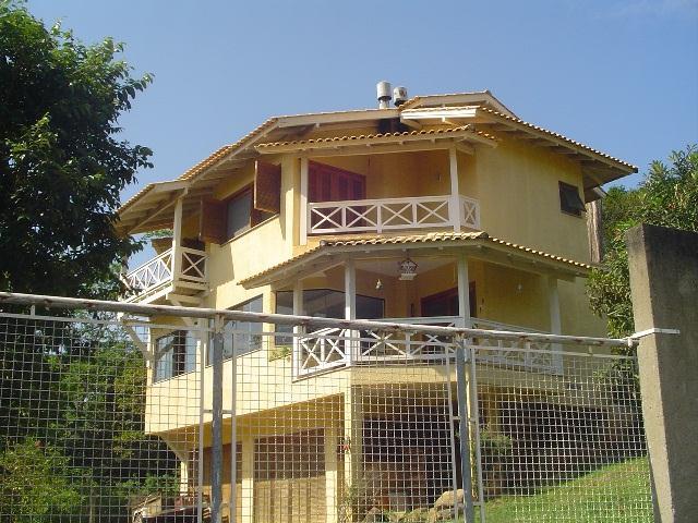 Casa-Codigo-279-a-Venda-no-bairro-Canto-da-Lagoa-na-cidade-de-Florianópolis