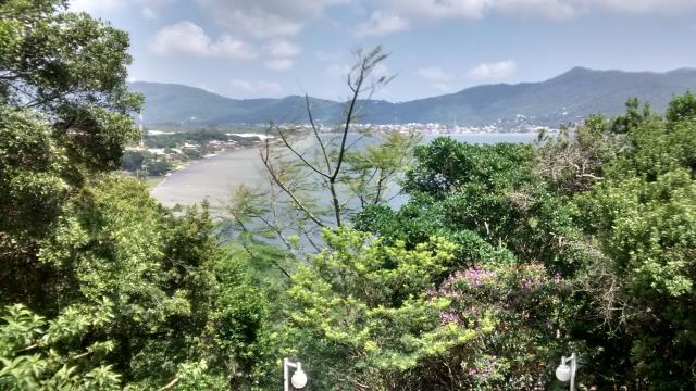 Casa-Codigo-369-a-Venda-no-bairro-Praia-Mole-na-cidade-de-Florianópolis