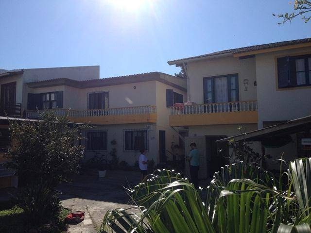 Pousada-Codigo-413-a-Venda-no-bairro-Lagoa-da-Conceição-na-cidade-de-Florianópolis