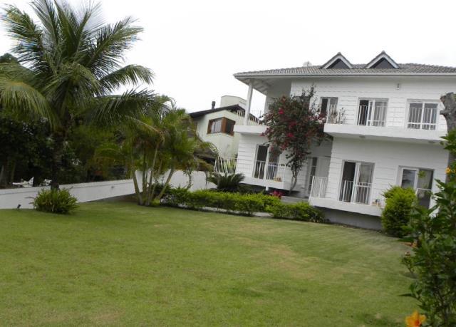 Casa-Codigo-463-a-Venda-no-bairro-Lagoa-da-Conceição-na-cidade-de-Florianópolis