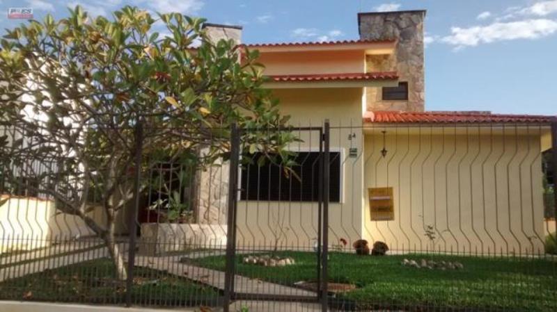 Casa-Codigo-502-a-Venda-no-bairro-Barra-da-Lagoa-na-cidade-de-Florianópolis