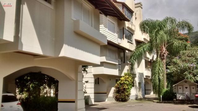 Cobertura-Codigo-582-a-Venda-no-bairro-Lagoa-da-Conceição-na-cidade-de-Florianópolis