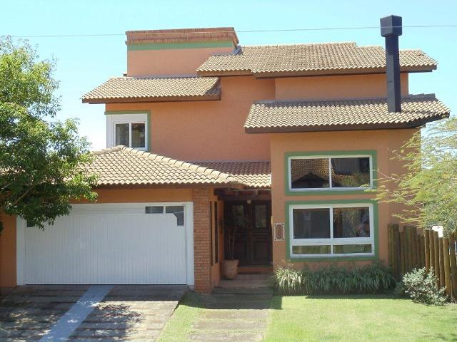 Casa-Codigo-618-a-Venda-no-bairro-Rio-Tavares-na-cidade-de-Florianópolis