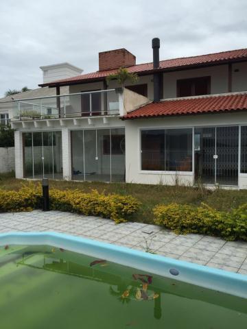 Casa-Codigo-622-a-Venda-no-bairro-Lagoa-da-Conceição-na-cidade-de-Florianópolis
