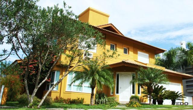 Casa-Codigo-665-a-Venda-no-bairro-Praia-Mole-na-cidade-de-Florianópolis