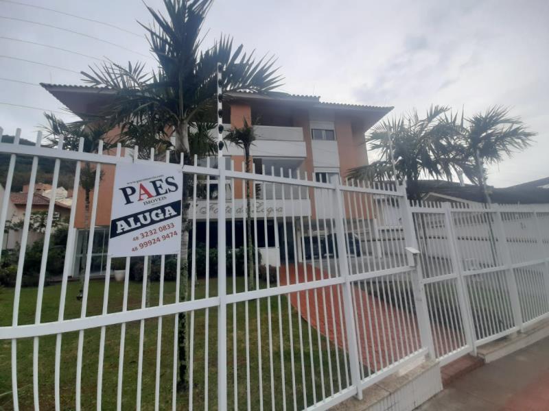 Apartamento-Codigo-675-para-alugar-no-bairro-Lagoa-da-Conceição-na-cidade-de-Florianópolis