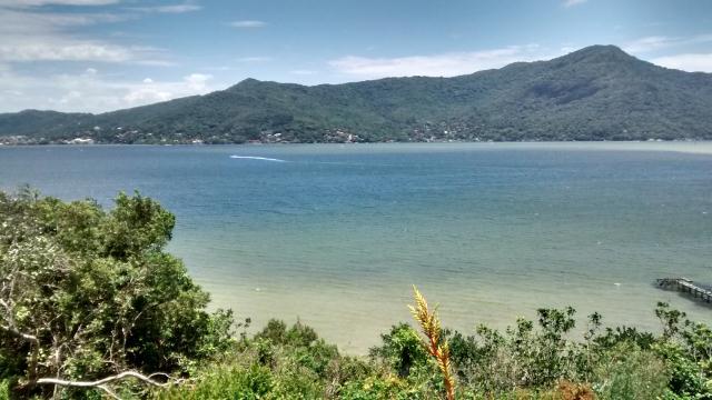 Terreno-Codigo-726-a-Venda-no-bairro-Praia-Mole-na-cidade-de-Florianópolis