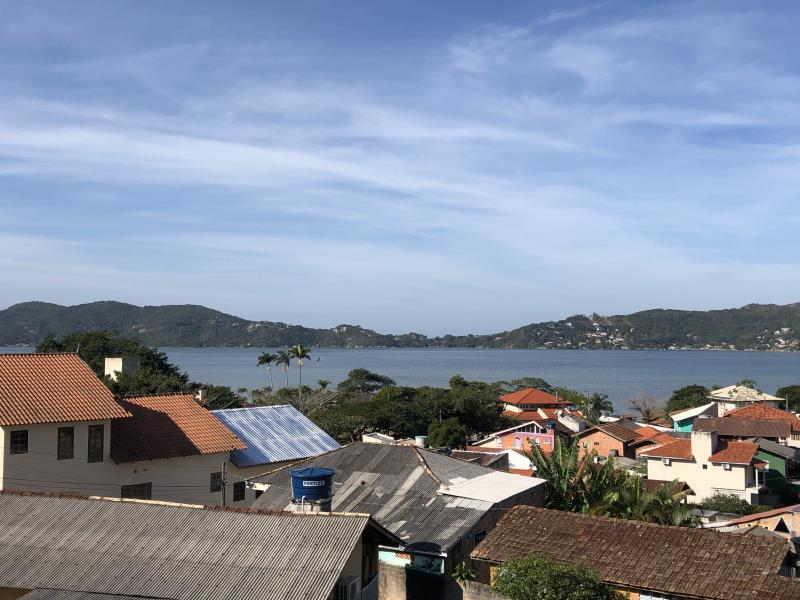 Cobertura-Codigo-735-a-Venda-no-bairro-Lagoa-da-Conceição-na-cidade-de-Florianópolis