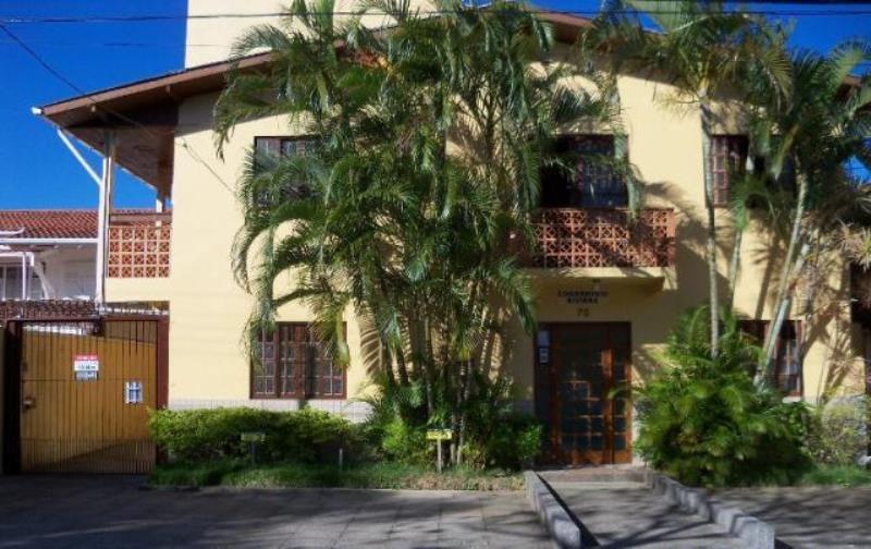 Apartamento-Codigo-35-para-alugar-no-bairro-Lagoa-da-Conceição-na-cidade-de-Florianópolis