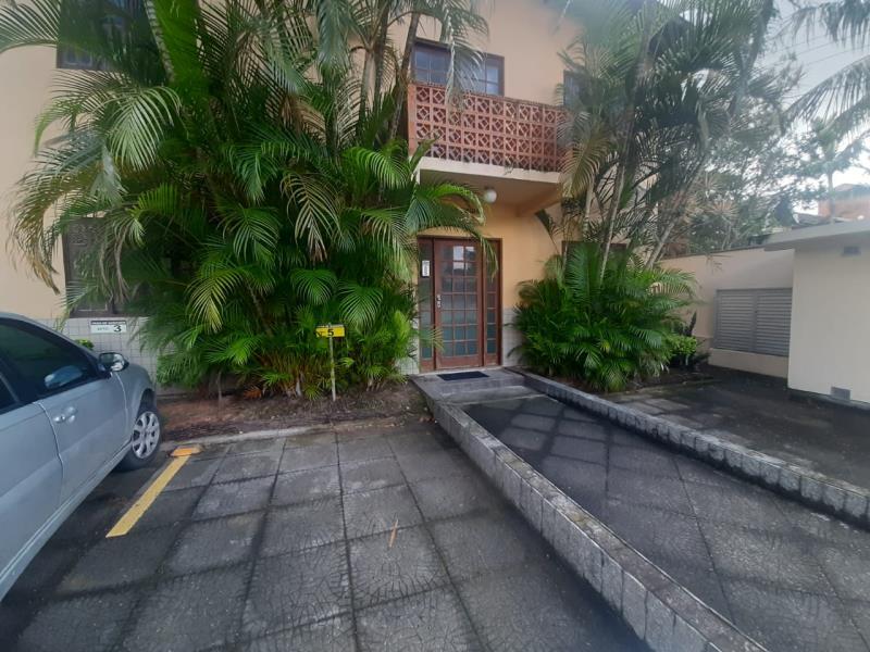Apartamento-Codigo-36-para-alugar-no-bairro-Lagoa-da-Conceição-na-cidade-de-Florianópolis
