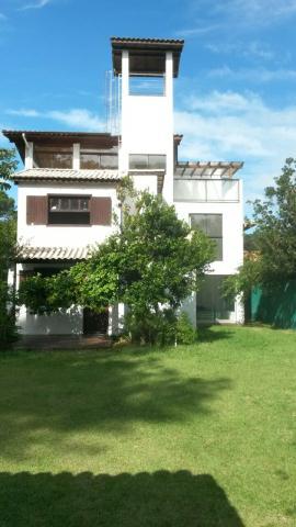 Casa-Codigo-802-a-Venda-no-bairro-Barra-da-Lagoa-na-cidade-de-Florianópolis