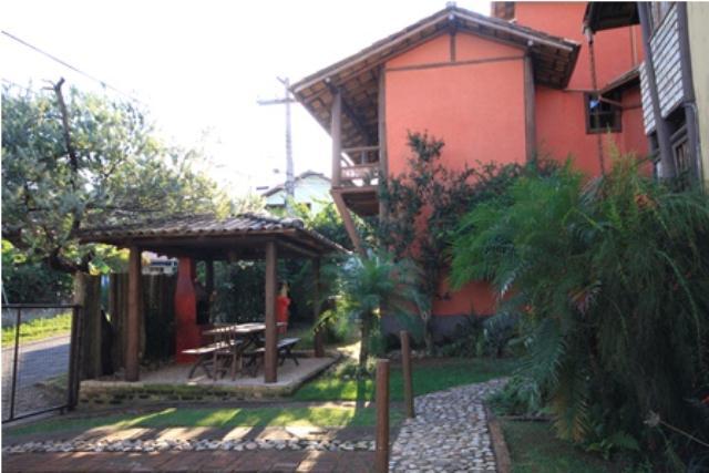 Pousada-Codigo-879-a-Venda-no-bairro-Rio-Tavares-na-cidade-de-Florianópolis