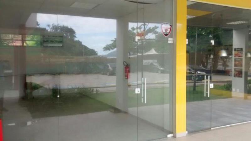 Sala-Codigo-914-para-alugar-no-bairro-Lagoa-da-Conceição-na-cidade-de-Florianópolis