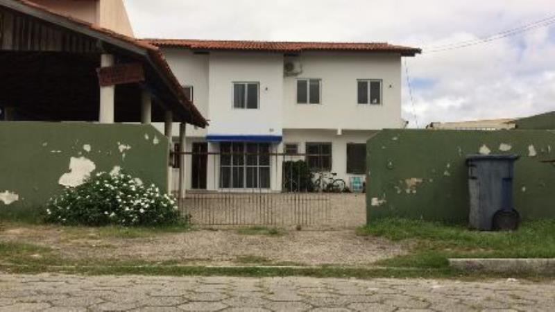 Pousada-Codigo-923-a-Venda-no-bairro-Barra-da-Lagoa-na-cidade-de-Florianópolis