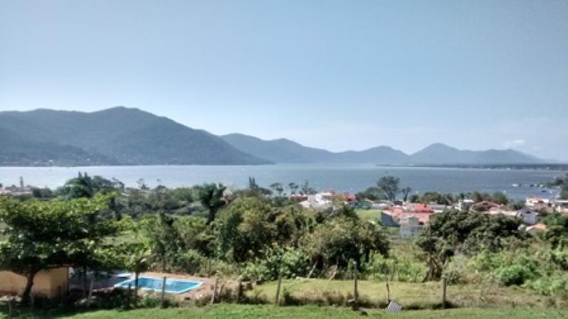 Terreno-Codigo-925-a-Venda-no-bairro-Joaquina-na-cidade-de-Florianópolis