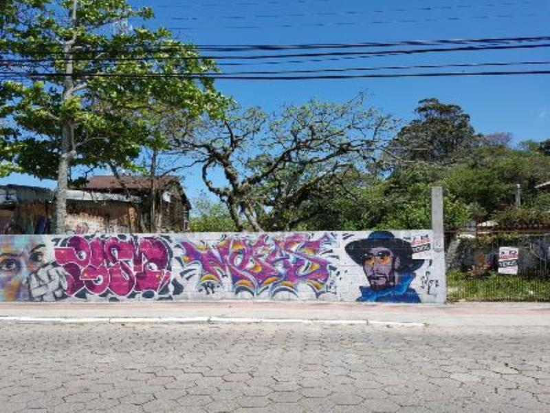 Terreno-Codigo-927-a-Venda-no-bairro-Lagoa-da-Conceição-na-cidade-de-Florianópolis