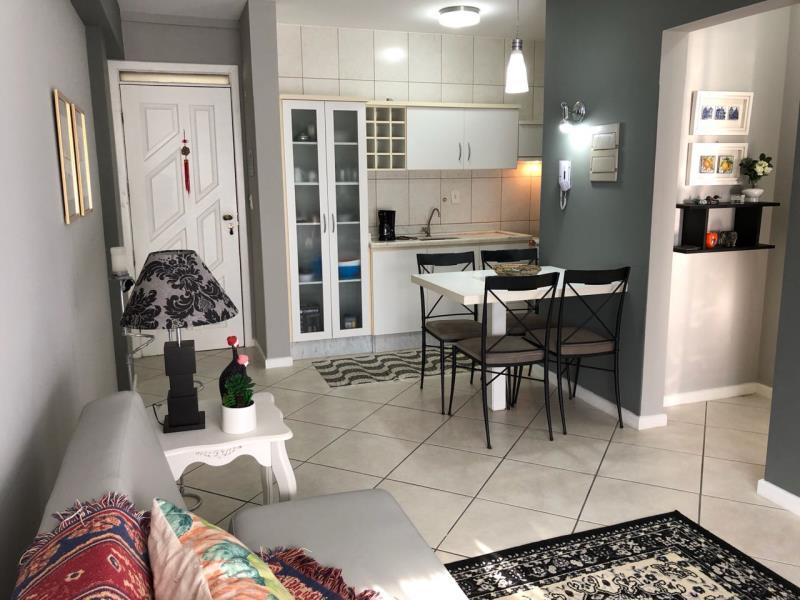 Apartamento-Codigo-975-para-Alugar-na-temporada-no-bairro-Lagoa-da-Conceição-na-cidade-de-Florianópolis