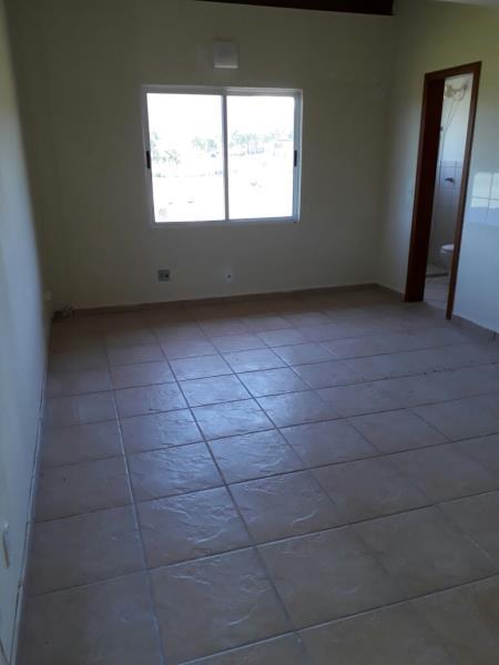 Sala-Codigo-998-para-alugar-no-bairro-Lagoa-da-Conceição-na-cidade-de-Florianópolis