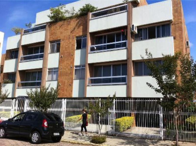 Apartamento-Codigo-1023-a-Venda-no-bairro-Lagoa-da-Conceição-na-cidade-de-Florianópolis