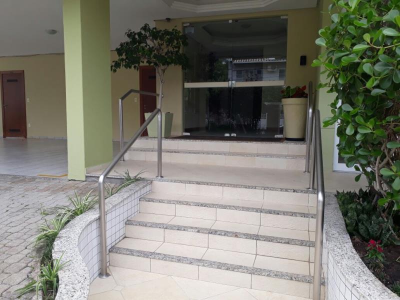 Apartamento-Codigo-1034-para-alugar-no-bairro-Lagoa-da-Conceição-na-cidade-de-Florianópolis