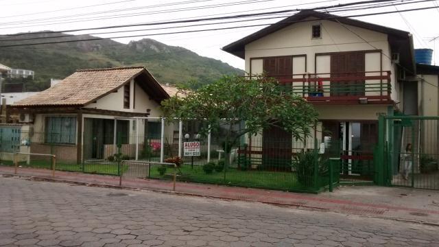 Apartamento-Codigo-60-para-alugar-no-bairro-Lagoa-da-Conceição-na-cidade-de-Florianópolis