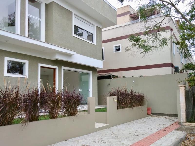 Casa-Codigo-1071-a-Venda-no-bairro-Campeche-na-cidade-de-Florianópolis