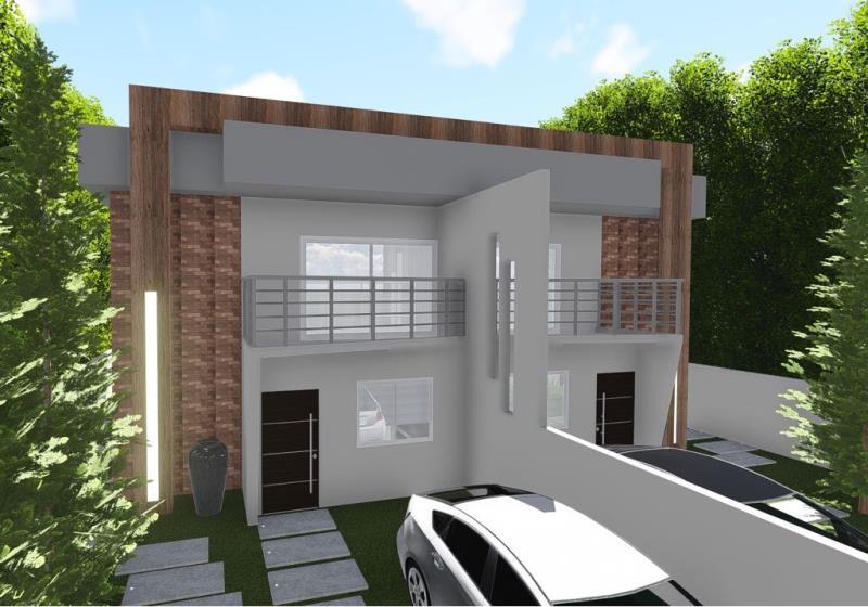 Casa-Codigo-1115-a-Venda-no-bairro-Campeche-na-cidade-de-Florianópolis