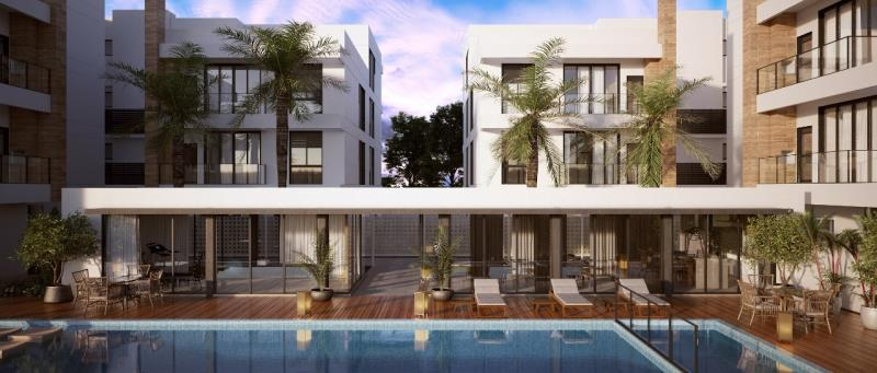 Apartamento-Codigo-1120-a-Venda-no-bairro-Campeche-na-cidade-de-Florianópolis