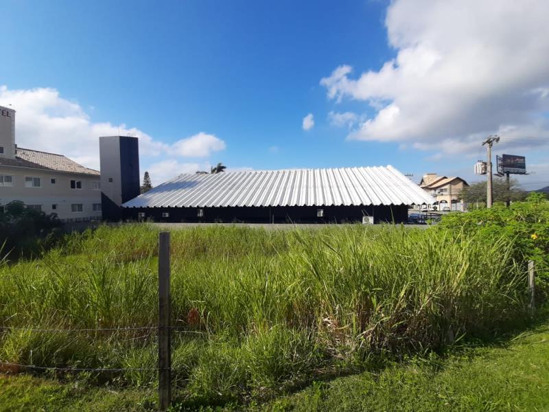 Terreno-Codigo-1129-para-Alugar-no-bairro-Lagoa-da-Conceição-na-cidade-de-Florianópolis