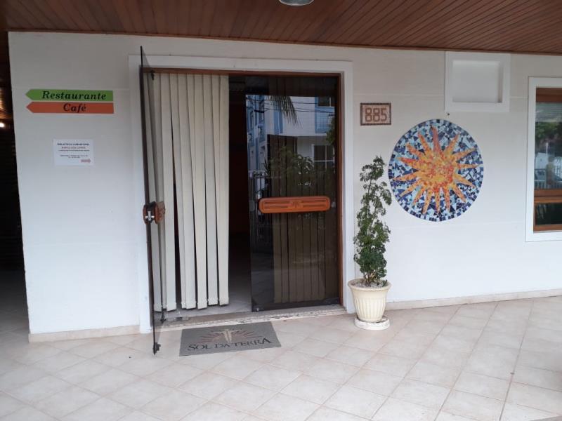 Sala-Codigo-1157-para-alugar-no-bairro-Lagoa-da-Conceição-na-cidade-de-Florianópolis