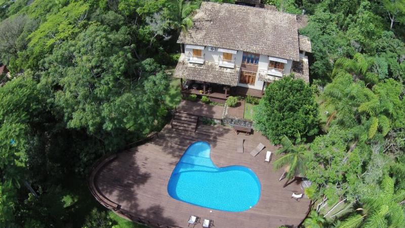 Casa-Codigo-1180-a-Venda-no-bairro-Lagoa-da-Conceição-na-cidade-de-Florianópolis