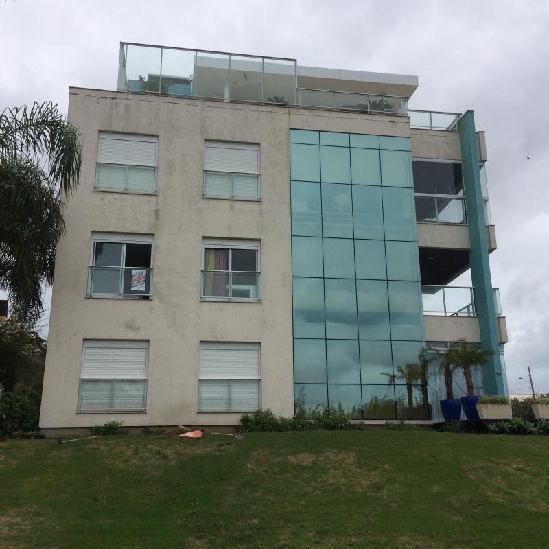 Apartamento-Codigo-1197-a-Venda-no-bairro-Ingleses-do-Rio-Vermelho-na-cidade-de-Florianópolis