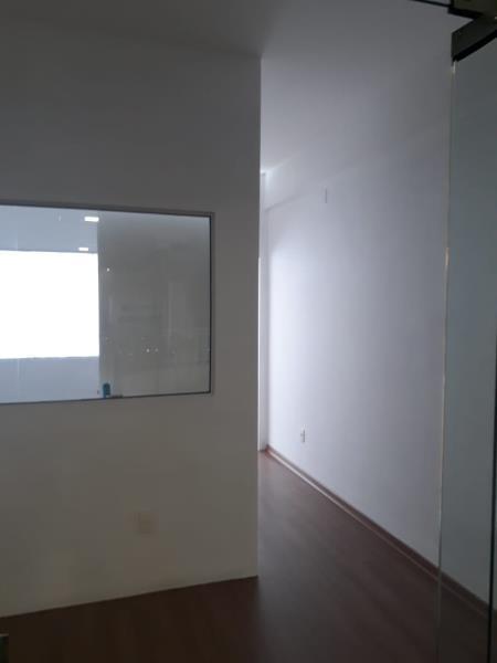 Sala-Codigo-1206-para-alugar-no-bairro-Lagoa-da-Conceição-na-cidade-de-Florianópolis