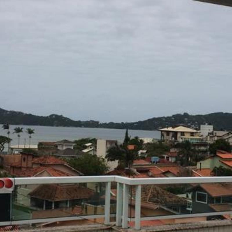 Cobertura-Codigo-1217-a-Venda-no-bairro-Lagoa-da-Conceição-na-cidade-de-Florianópolis