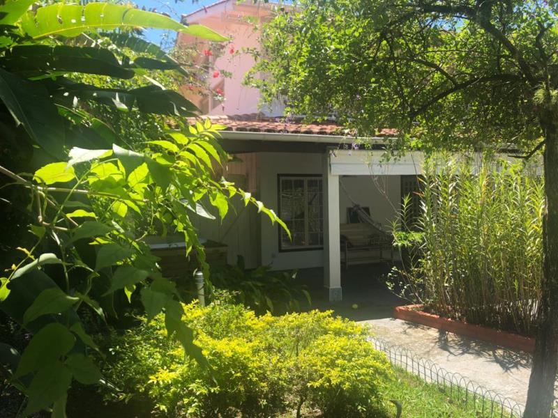 Casa-Codigo-1250-para-alugar-no-bairro-Lagoa-da-Conceição-na-cidade-de-Florianópolis