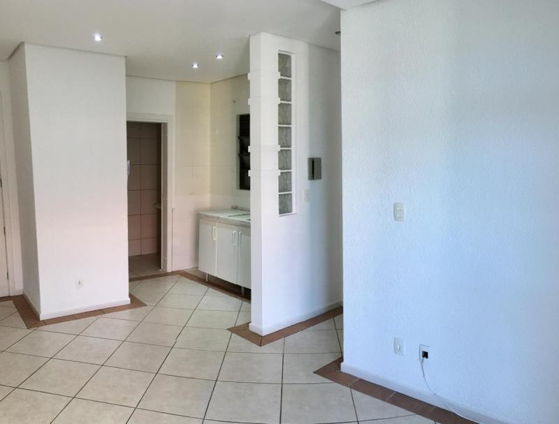 Apartamento-Codigo-1323-a-Venda-no-bairro-Lagoa-da-Conceição-na-cidade-de-Florianópolis